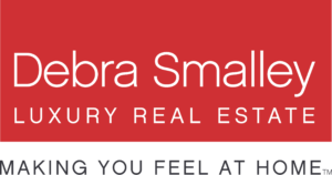 Debra Smalley – Los Angeles Luxury Real Estate Agent